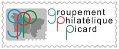 Groupement Philatélique Picard - GPP 80