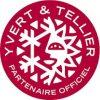 Yvert & Tellier