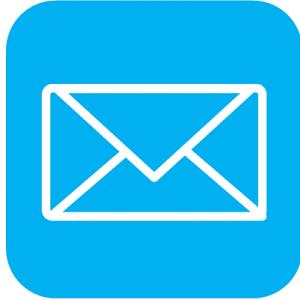 Adresse courrier groupement Philatélique Picard (GPP80)