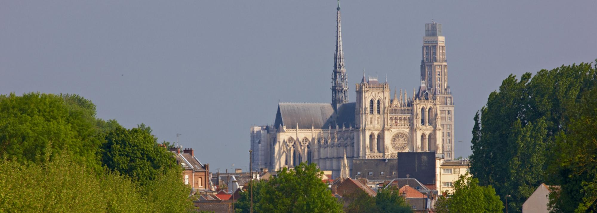 Amiens GPP2